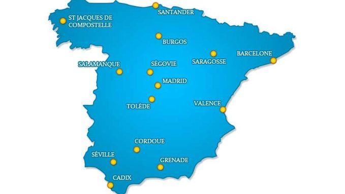 Espagne.jpg