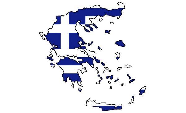 carte-drapeaux-grece.jpg