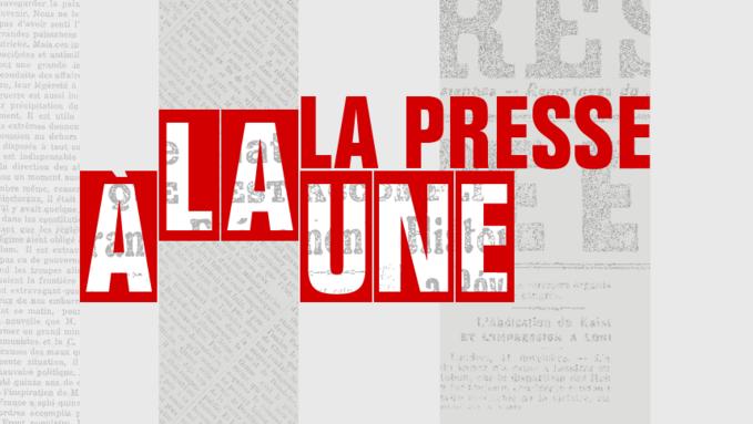 bnf PRESSE fond.png