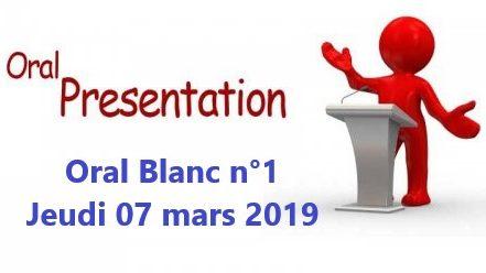 oral-presentation2-800x400-0d2e8.jpg